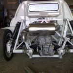 Rochford-20120526-00165